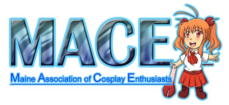 Maine Association of Cosplay Enthusiasts